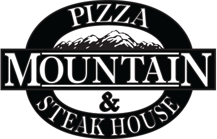 Mountain Pizza